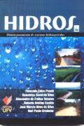 Livros Hidros - Dimensionamento de Sistemas Hidroagrícolas