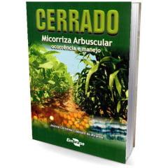 Livro Cerrado Micorriza Arbuscular - Ocorrência e Manejo