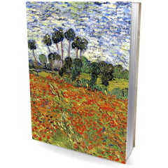 Livro - Biologia Vegetal | RAVEN