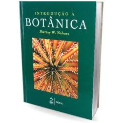 Livro - Introdução à Botânica