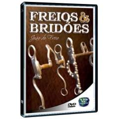 Freios & Bridões