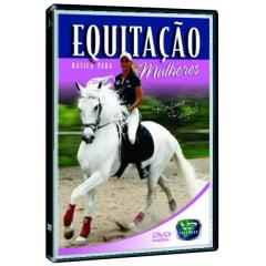 Equitação Básica para Mulheres