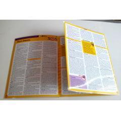 Coleção SOS, Vol. 23 - Direito Ambiental
