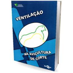 Livro - Ventilação na Avicultura de Corte