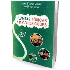 Livro Plantas Tóxicas e Micotoxicoses