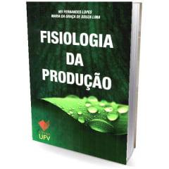 Livro Fisiologia da Produção
