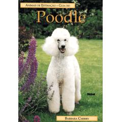 Livro - Guia do POODLE - Animais de Estimação