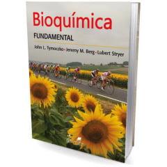 Livro - Bioquímica Fundamental