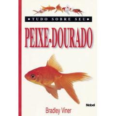 Livro - Tudo Sobre seu Peixe - Dourado