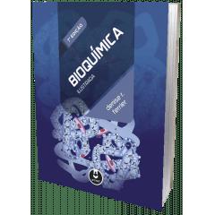 Livro - Bioquímica Ilustrada