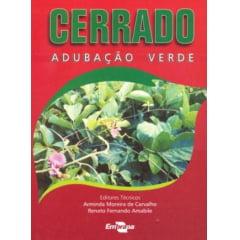 Livro - Cerrado - Adubação Verde