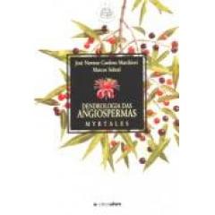 Dendrologia das Angiospermas: Myrtales