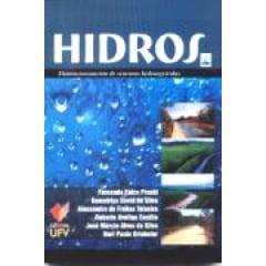 Livros - Hidros - Dimensionamento de Sistemas Hidroagrícolas
